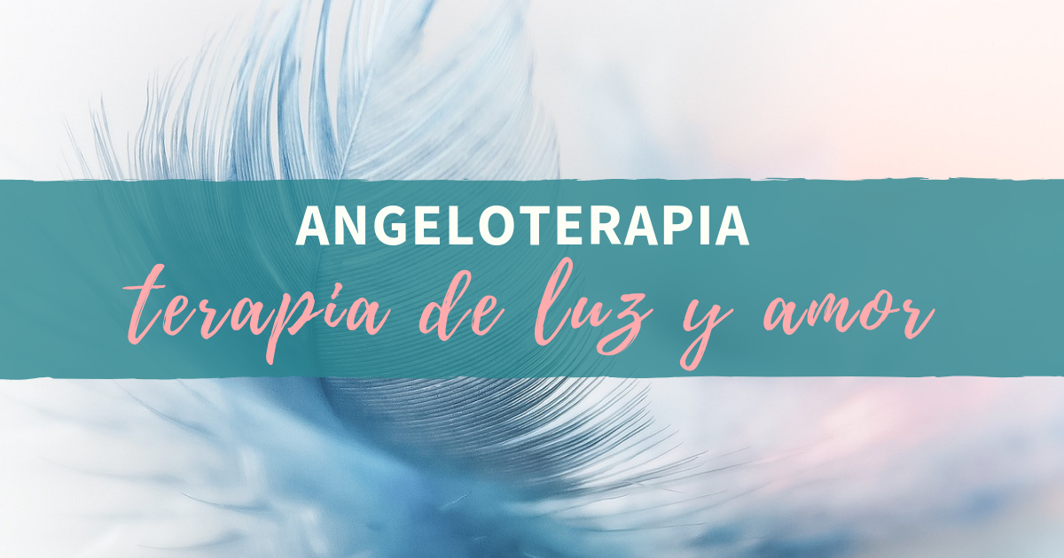 FB_Angeloterapia
